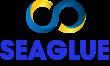 SEAGLUE – Keo dán nhựa đa năng